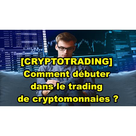 Formation trading crypto metz
