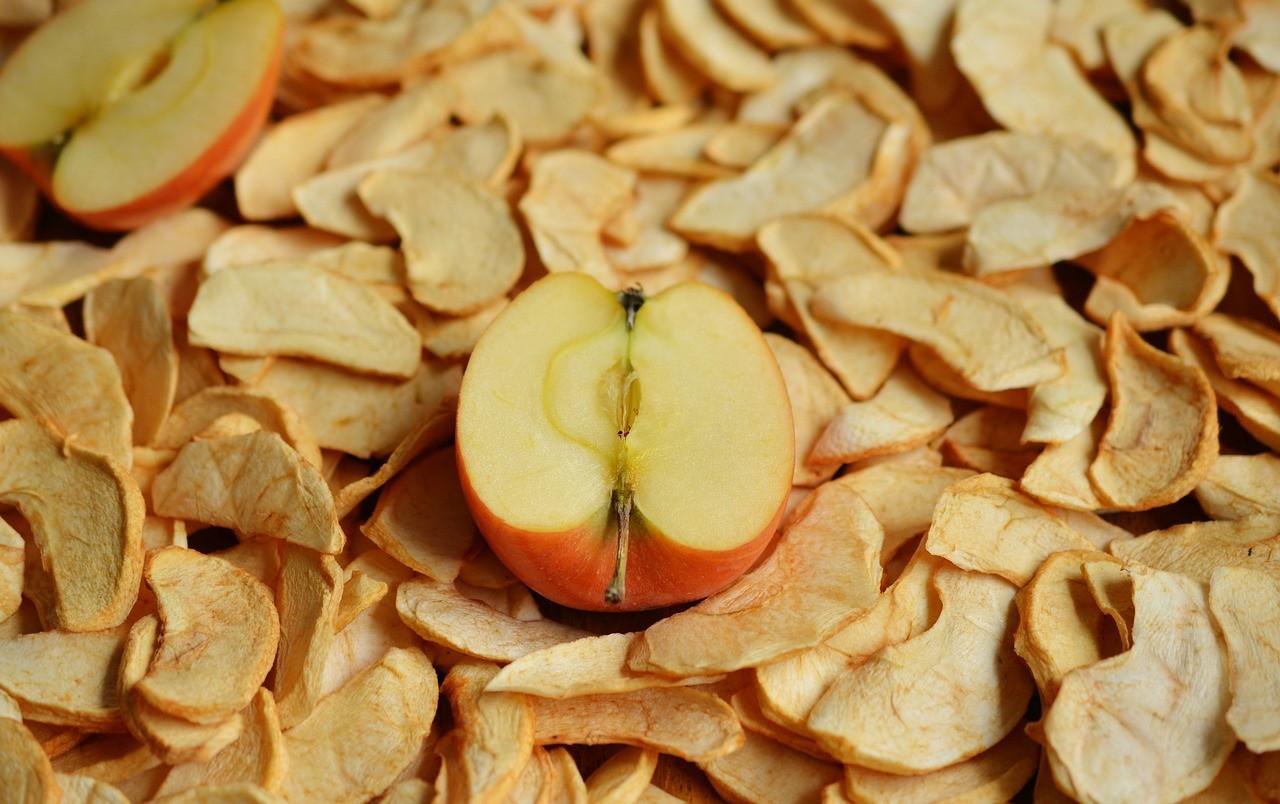 fruits-séchés